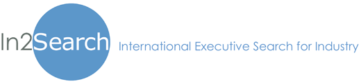 In2Search International Executive Search for Industry
